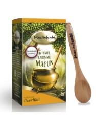 Mecitefendi - Mecitefendi Pegranum Harmala Paste 400 gr