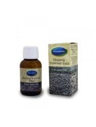 Mecitefendi - Mecitefendi Poppy Natural Oil 50 ml