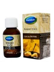 Mecitefendi - Mecitefendi Cocoa Natural Oil 50 ml