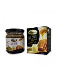 Mecitefendi - Mecitefendi Bee Milk, Honey, Polymen Paste 8000 mg
