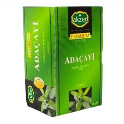 Akzer - Sage Tea of 20