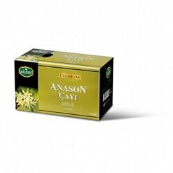 Akzer - Akzer Anise Tea of 20