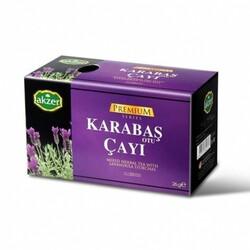 Akzer - Akzer French Lavender Tea of 20