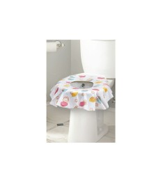BabyJem - BabyJem Disposable Toilet Seat Cover 10 pieces