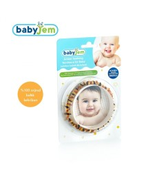 BabyJem - Baby Bracelet - Variety