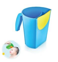BabyJem - Jug for baby showers Babyjem Magic - blue