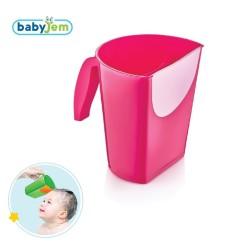 BabyJem - Jug for baby showers Babyjem Magic - pink