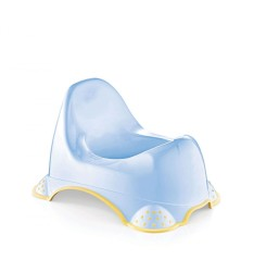 BabyJem - Potty for Babies Babyjem - Blue