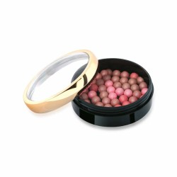 Golden Rose - Golden Rose Ball Blusher