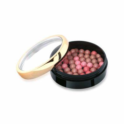 Golden Rose Ball Blusher