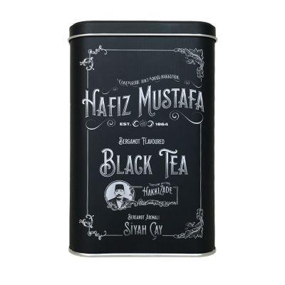 Hafız Mustafa Black Tea 100 gr