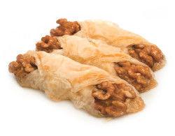 Hafız Mustafa Butterfly Walnut Baklava 1 kg