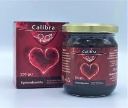 Calibra Power Honey 230 gr - Thumbnail