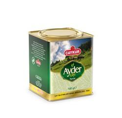 Çaykur - Çaykur Ayder Tea 100 gr.