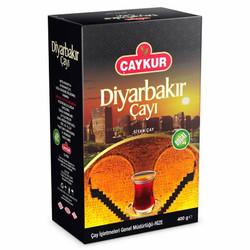 Çaykur - Caykur Diyarbakır Black Tea 400 gr