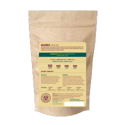 Kahve Dünyası - Kahve Dünyası Colombia Regional Coffee 200 gr