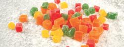 Hafız Mustafa - Hafız Mustafa Colored Delight 1 kg