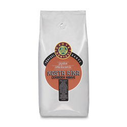 Kahve Dünyası Costa Rica Roasted Core 1000 gr - Thumbnail
