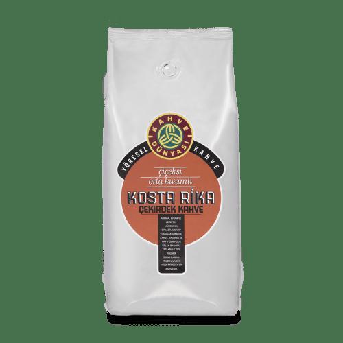 Kahve Dünyası Costa Rica Roasted Core 1000 gr