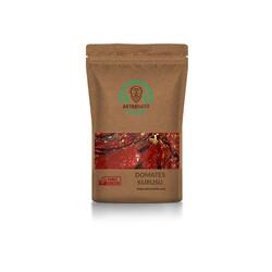 Tarihi Eminönü Baharatçısı - Tomato Dry