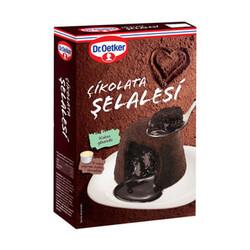 Bazarea - Dr. Oetker Chocolate Lava Cake