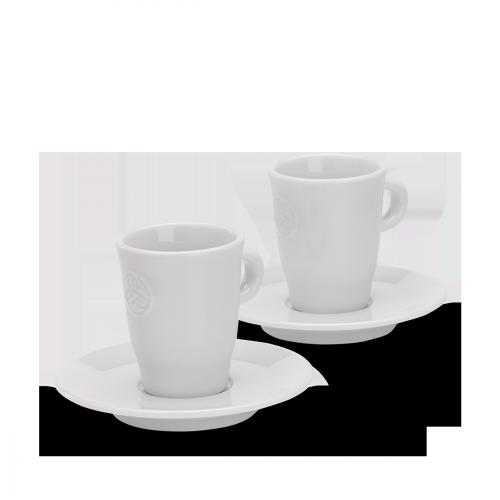 Kahve Dünyası Espresso 2 Cups