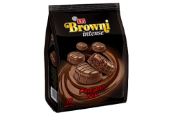 Eti - ETİ Browni Intense Chocolate