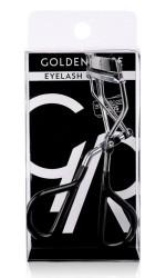 Golden Rose - Golden Rose Eyelash Curler Perfume
