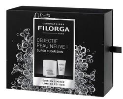 FİLORGA - Filorga Super Clear Skin SET