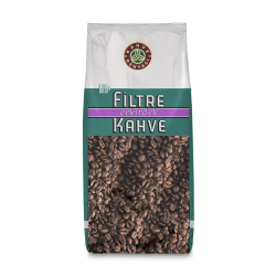 Kahve Dünyası - Kahve Dünyası Filter Coffee Core 1000 gr