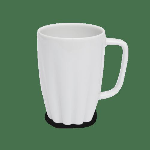 Kahve Dünyası Filter Coffee Cup