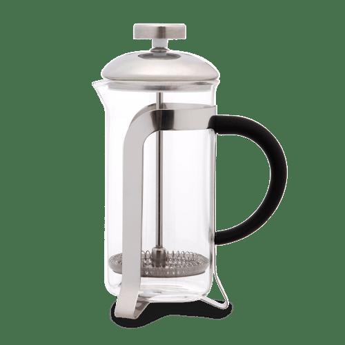 Kahve Dünyası French Press