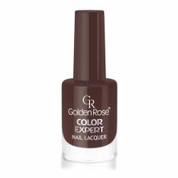 Golden Rose Color Expert Nail Polish All Colors - Thumbnail