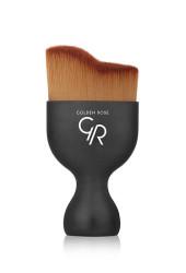 Golden Rose - Golden Rose Contour Brush