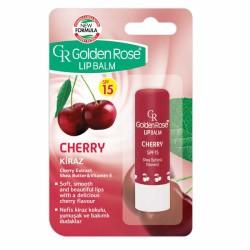 Golden Rose - Golden Rose Lip Balm