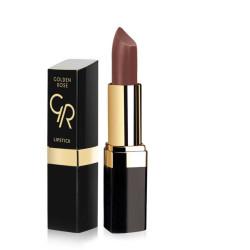 Golden Rose - Golden Rose Lipstick