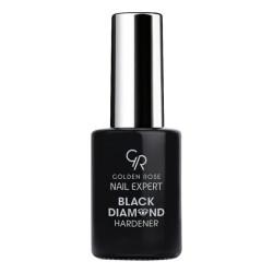 Golden Rose Nail Care Series Nail Expert - Thumbnail