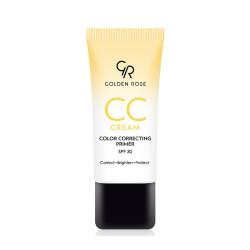 GR CC Cream - CC Krem - Thumbnail