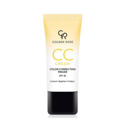 GR CC Cream - CC Krem