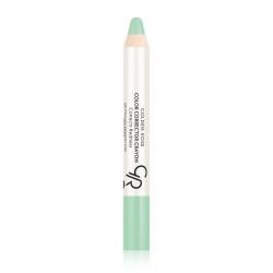 Golden Rose - GR Color Corrector Crayon - Renk Düzeltici Kalem