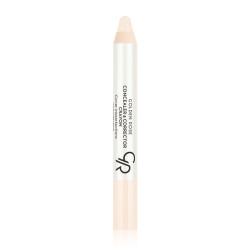 GR Concealer & Corrector Crayon - Kapatıcı Ve Renk Düzeltici Kalem - Thumbnail