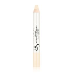 Golden Rose - GR Concealer & Corrector Crayon - Kapatıcı Ve Renk Düzeltici Kalem - Outlet