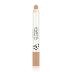 Golden Rose - GR Contour Crayon - Kontür Kalem