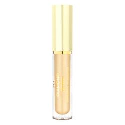 Golden Rose - GR Diamond Breeze Shimmering Highlighter - Işıltılı Likit Aydınlatıcı