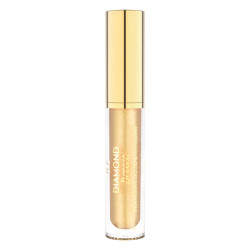 Golden Rose - GR Diamond Breeze Shimmering Liquid Eyeshadow -Işıltılı Likit Far