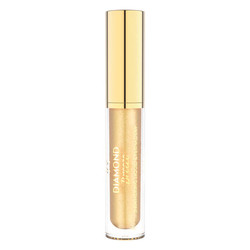 Golden Rose - GR Diamond Breeze Shimmering Liquid Eyeshadow -Işıltılı Likit Far - Outlet