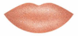 GR Metals Matte Metallic Lipgloss - Mat Metalik Dudak Parlatıcısı - Thumbnail