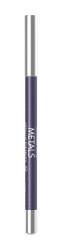 Golden Rose - GR Metals Metallic Eye Pencil - Metalik Göz Kalemi