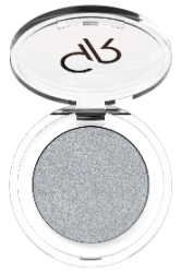 GR Soft Color Shimmer Mono Eyeshadow - Işıltılı Tekli Far - Thumbnail