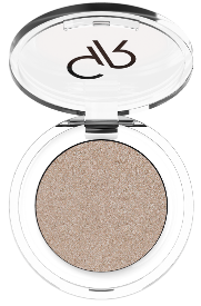 GR Soft Color Shimmer Mono Eyeshadow - Işıltılı Tekli Far